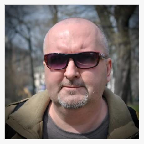 Jan Ondruch Webdesigner